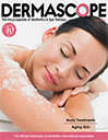 072015_Dermascope_Magazine_Cover