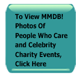 MMDB_Photos_of_people_who_care_link