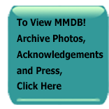 MMDB_Archive_Photos_link