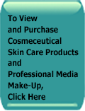 MMDB_Cosmeceutical_Skin_Care_Products_Prof_Media_Make_Up