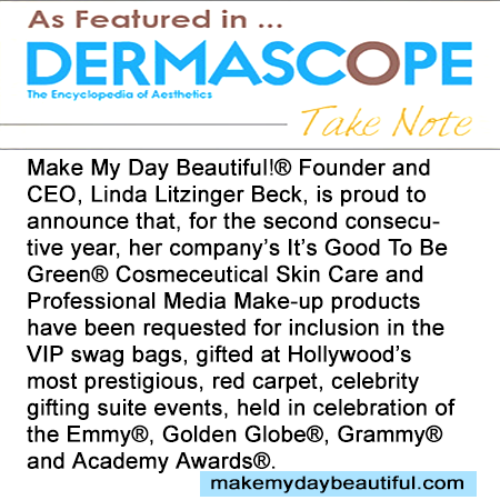 Dermascope_Magazine_Make_My_Day_Beautiful_tm