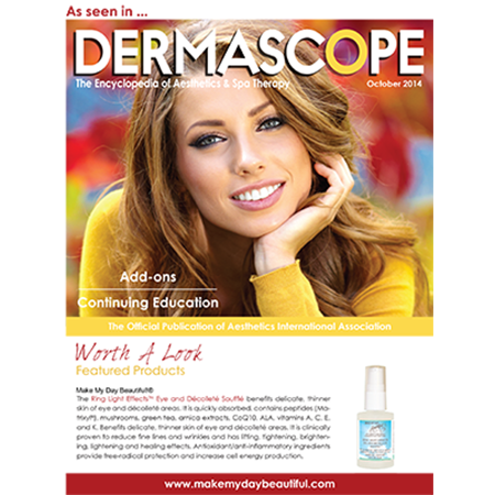 Dermascope_Magazine_Take_A_Look_Ring_Light_Effects_tm_Make_My_Day_Beautiful_tm