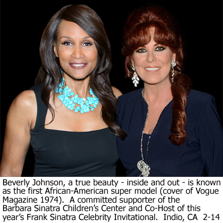 Linda_with_Beverly_Johnson_at_Sintra_Invitational_2014