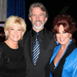 Make My Day Beautiful!®_Joan_Lunden_MBC_Reno_Nov_2012