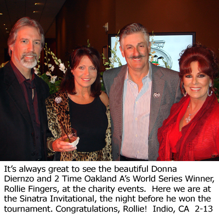 Us_with_Rollie_and_Donna_Sinatra_Feb_2013
