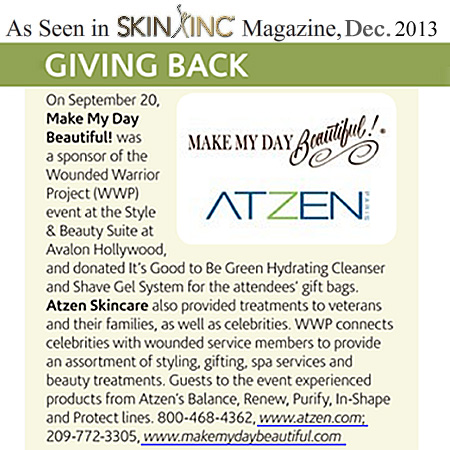 Wounded_warrior_project_emmy_awards_skin_inc_dec_2013_happenings_giving_back