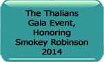btn_the_thalians_gala_event_honoring_smokey_robinson_2014