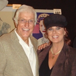 Make My Day Beautiful!®_Dick_Van_Dyke_and_Linda_Litzinger_Beck