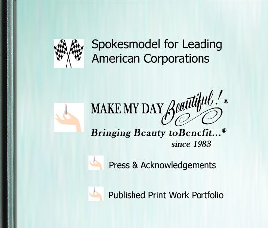Make My Day Beautiful archive photo menu