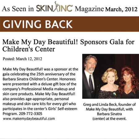 Sinatra_25th_Anniversary_Gala_Nov_2011_Skin_Inc_March_2012_issue_giving_back